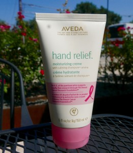 Avede-Hand-Relief-Breast-Cancer